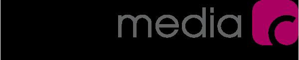 Centomedia_Logo_600px_positief