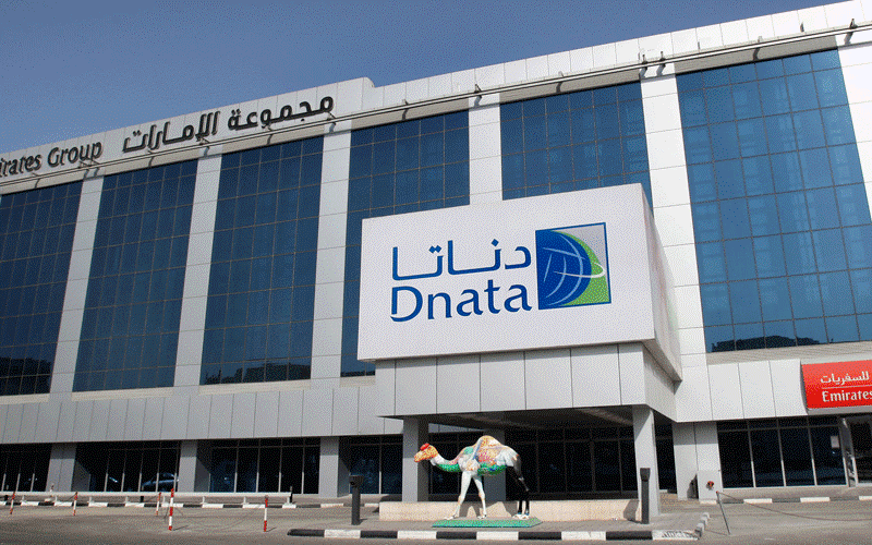 Dnata World Travel U.A.E & Qatar