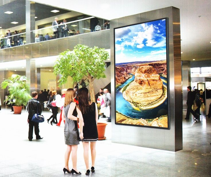 25c572dc82d82266ba9e59491754882c--display-screen-digital-signage