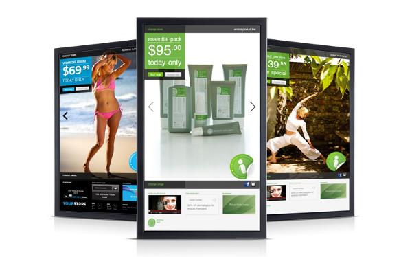 43-inch-4K-Touch-Digital-Signage-KIOSK-3840-2160-Android5-1-RK3288-2GB-DDR3-16GB-flash.jpg_640x640